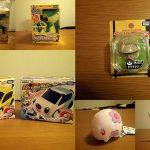 【ネタバレ】ポケモンおもちゃ福袋2014の中身を紹介します。