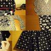 【ネタバレ】ミニーの子供服福袋2014の中身を紹介します。