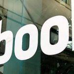 428CloverのFacebookページを作成しました。