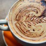 オシャレで良い雰囲気のカフェ『Bedford Cafe』に行ってきたぞ〜!