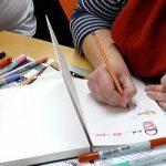 ほぼ日手帳用リフィル「習慣化チェックシート」を活用されている方のブログ記事を紹介しちゃうぞ!